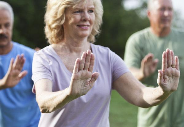 chi kung en alicante fisioetxea fisioterapia