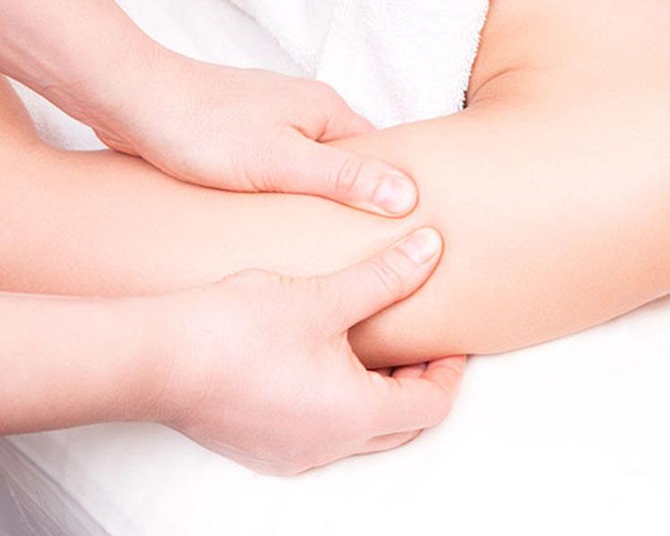 drenaje linfatico fisioterapia y osteopatia fisioetxea alicante