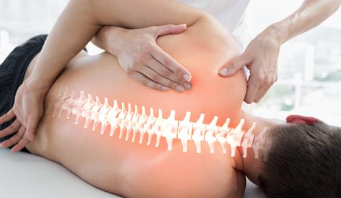 fisioterapia y osteopatia en alicante