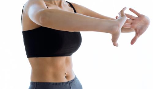 gimnasia hipopresiva alicante fisioterapia