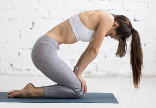 gimnasia hipopresiva en alicante fisioetxea fisioterapia, osteopatia, acupuntura, chikung para grupos en alicante