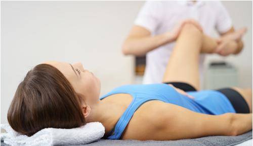 osteopatia en alicante fisioetxea